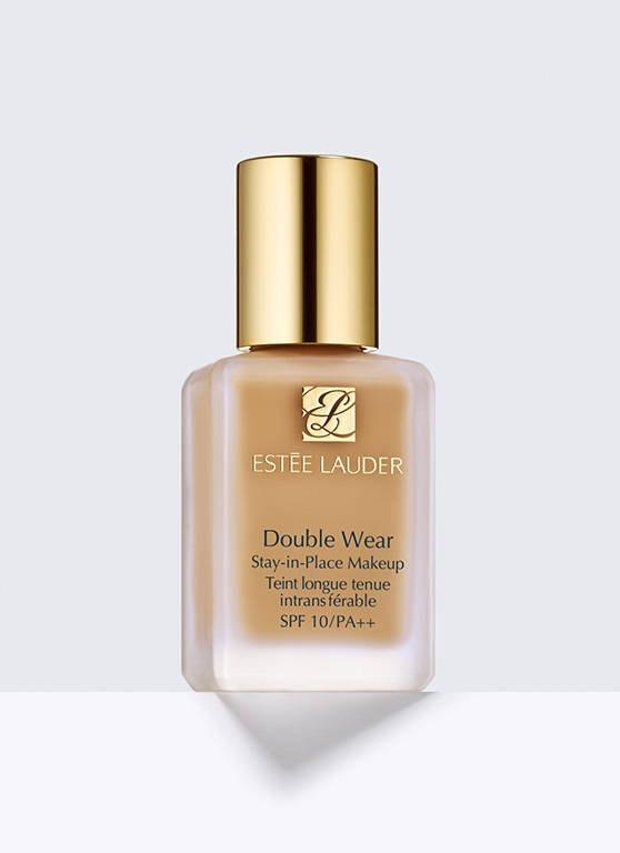 Double Wear | Estee Lauder South Africa E-Commerce Site