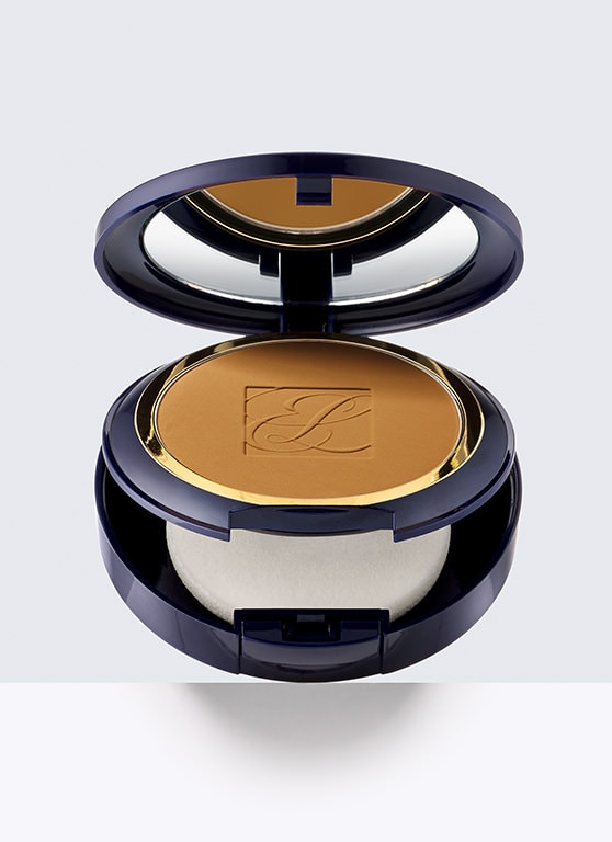 Double Wear | Estee Lauder South Africa E-Commerce Site
