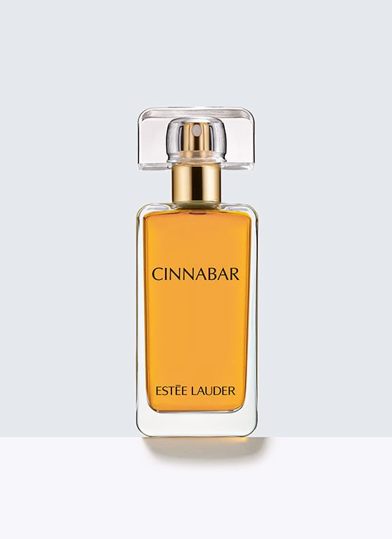 Cinnabar | Estee Lauder South Africa E-Commerce Site