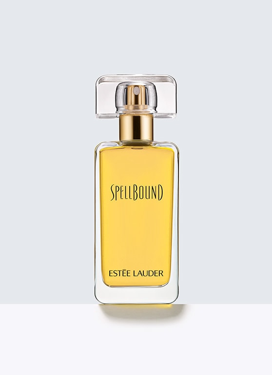 Spellbound | Estee Lauder South Africa E-Commerce Site